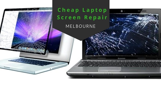 laptop screen repair melbourne, laptop screen repairs melbourne, laptop screen replacement melbourne