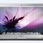 apple mac repairs melbourne
