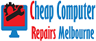 Cheap Computer Repairs Melbourne