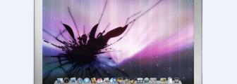Apple Mac repairs Melbourne VIC – Reliable Way