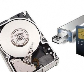 Cheap Data Recovery Melbourne Cost: Lower then Others