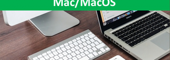 How to Speed Up Mac: 5 Tips What Work